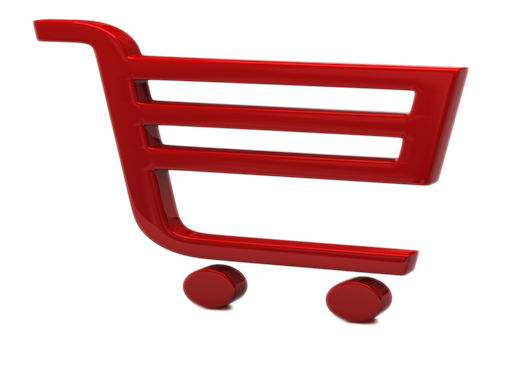 Shopping-Cart4