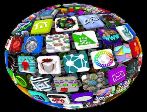 app globe2