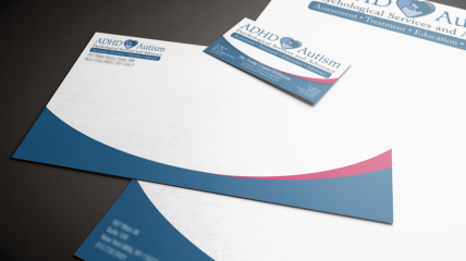 print-sample-layout